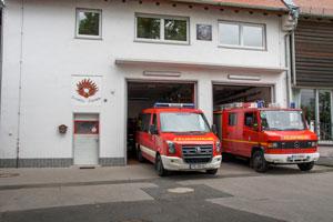 geraetehaus_steinfurth-300