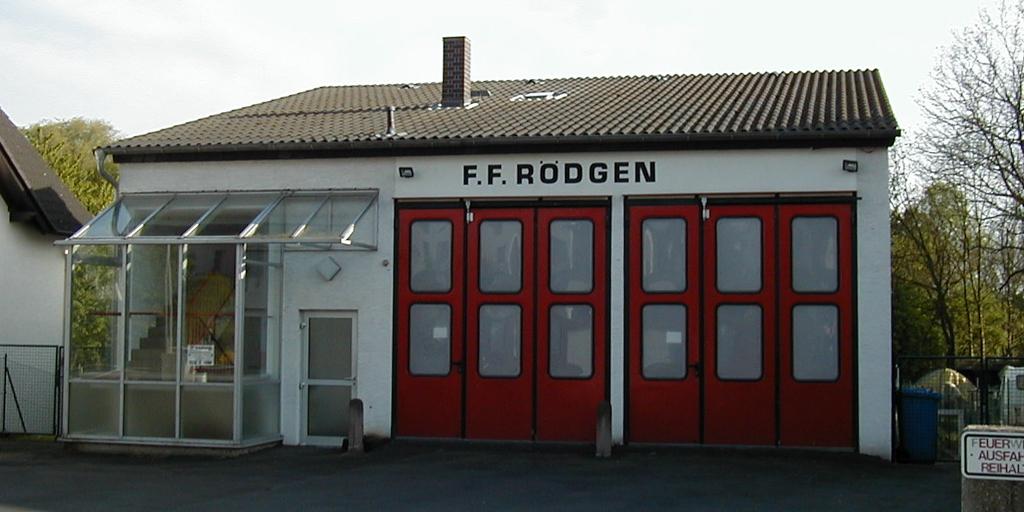 Rödgen-001